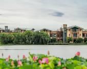 鎮江一泉·金山湖畔酒店