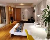 北京美宿公寓