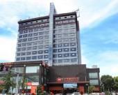 開元曼居·台州市政府店