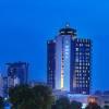 和頤酒店·體驗店(揚州瓊花大廈古運河東關街店)
