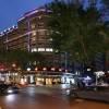 重慶聖安娜酒店