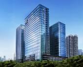 深圳珀麗酒店