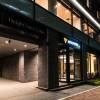 東京築地維斯塔酒店