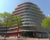 天津塘沽美居酒店