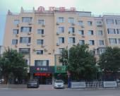 派酒店(客運站店)