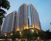 維多利酒店(廣州珠江新城店)