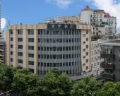 全季酒店(嘉興南湖店)
