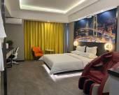 包頭玖泰智慧酒店