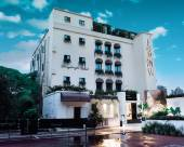 重慶上丁裏酒店