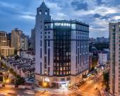 上海靜安逸扉酒店