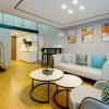 南昌宜宿·設計酒店