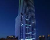上海龍之夢萬麗酒店