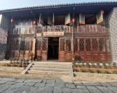 永州柳之源驛站
