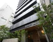 上野Minn酒店