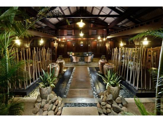 Pelangi Beach Resort Spa Langkawi Reviews For 5 Star Hotels In Langkawi Trip Com