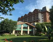 新加坡聖淘沙名勝世界逸濠酒店(SG Clean)