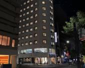 正方形酒店