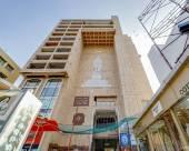 象牙大樓酒店