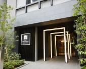 東京新御徒町曼迪公寓酒店