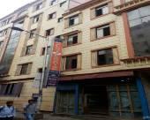斯里巴拉吉天堂酒店