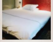仙居仙豪酒店