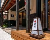 尤圭蘇 酒店