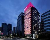 Aloft Tokyo Ginza