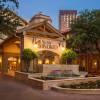聖安東尼奧河濱靛藍酒店