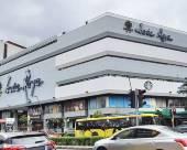 ACES Hotel Kuala Lumpur