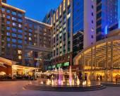 班加羅爾公園酒店