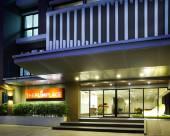 普里馬地方酒店
