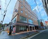 苑福岡酒店