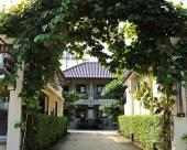 花園之家酒店