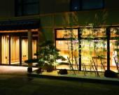 京都華特馬酒店