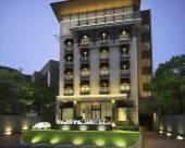萬隆爪哇酒店