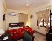 Homestay Service Apartments