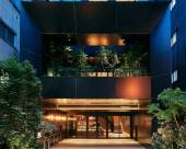 諾加上飯店秋葉原東京