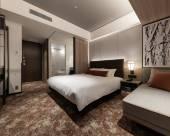 Solaria Nishitetsu Hotel Sapporo