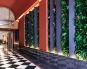 阿西里斯酒店