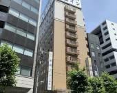 東京日本橋人形町東橫 INN