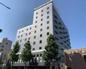 Green Rich Hotel Kobe Sannomiya
