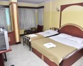 S S Residency Sr Nagar Bangalore