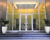 吉隆坡阿羅哈之家KLCC蘇荷套房公寓