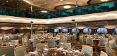 光辉餐厅 Radiance Restaurant