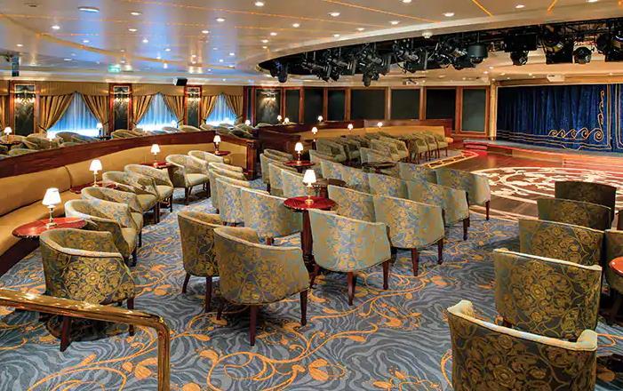 酒廊 Lounge