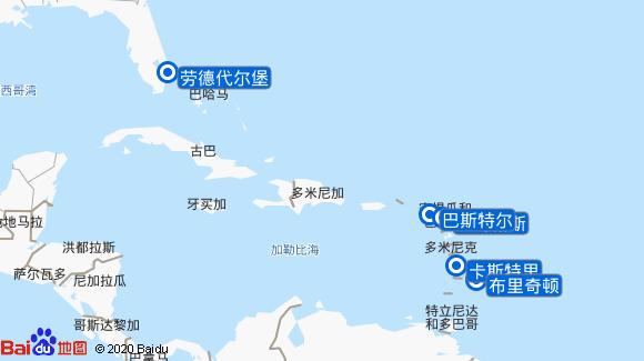 水映号航线图