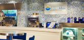 JavaBlue咖啡厅 JavaBlue Café