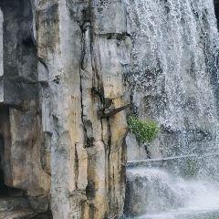 천부화계곡 여행 사진