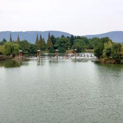 Shanghu Lake Scenic Area User Photo