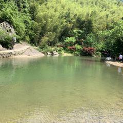 저우둥 소구 여행 사진